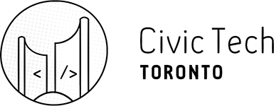 Civic Tech Toronto