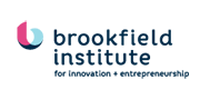 brookfield institute logo