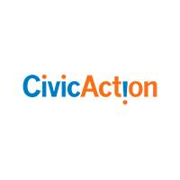 Civic Action logo