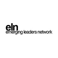 ELN (Emerging Leaders Network) logo