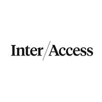 Inter / Access logo