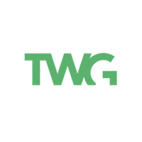 TWG (The Working Group) logo
