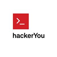 HackerYou logo