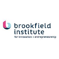 Brookfield Institute logo